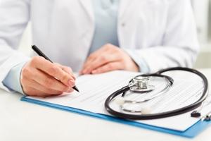 怎么防备扁桃体发炎