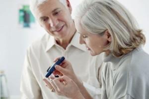 为什么说糖尿病是夫妻病一半我国成人正在迈向糖尿病