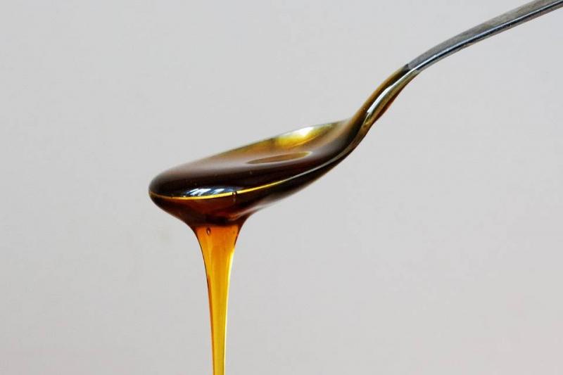 体内湿气重能吃蜂蜜吗这些体质的人群不宜吃蜂蜜