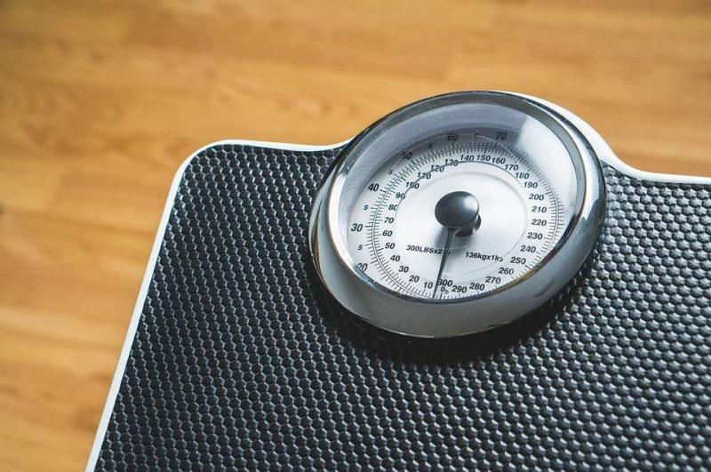 辟谷五天能减多少斤辟谷期间的注意事项