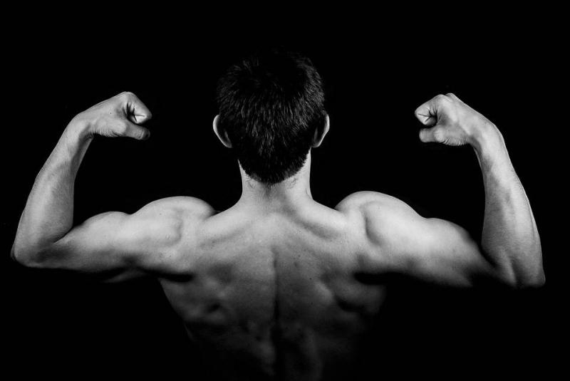 睡醒后两边肩膀酸痛的原因睡醒后两边肩膀酸痛怎么缓解