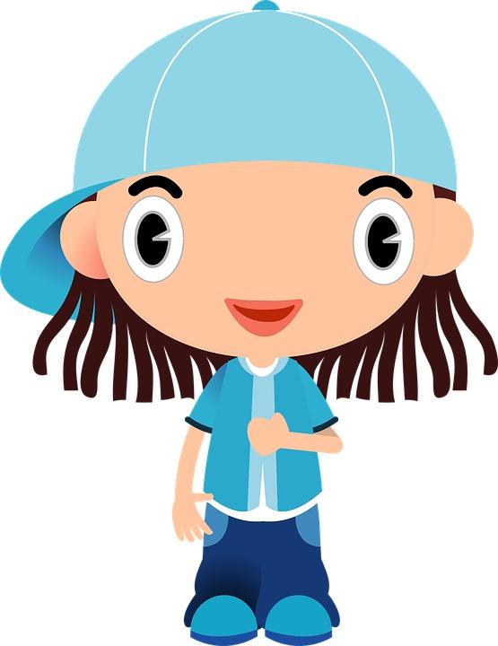 女童性早熟能治愈吗女童性早熟的原因是什么呢