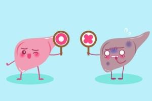 中医胡远忠:肝病早期的症状有哪些?