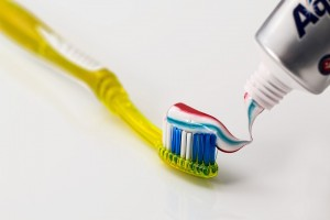 牙膏祛痘涂抹多长时间才行学习祛痘方法十分有必要